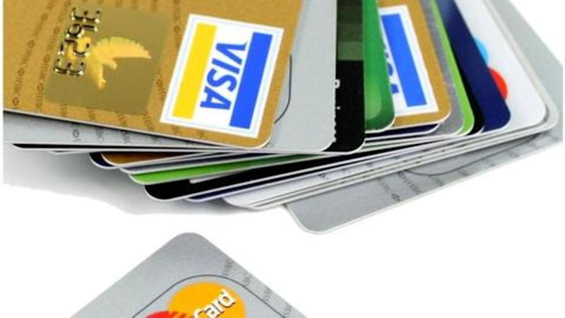 #FinancialBytes: Credit-card options if your salary is below Rs. 40,000pm