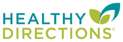 Naturopathic Doctor Certification