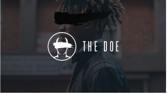 The Doe: Combating Conformity in the Media