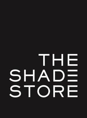 The Shade Store (PRNewsfoto / The Shade Store)