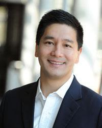 Andrew Ang