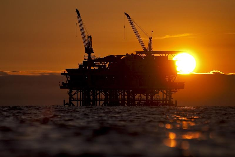 Shell Plans Major Drilling in Mexico, But Oil May Take a Decade