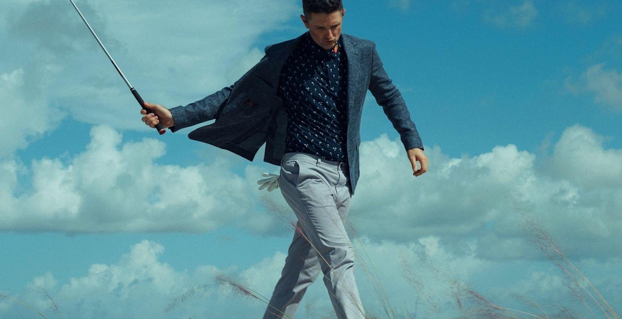 "<p>Let's face it: Shopping for summer clothes is easier said than done.</p><p>Not only are you on the hunt for pieces that can transition nicely from Summer Fridays at the office to a long weekend seaside, but your pants and shirts should look good even as the temperature creeps into the double digits. And, of course, you want it <em>all</em> at a great price so you don't have to dip into your ""summer vacation"" fund.<em></em></p><p>Sounds hard, right? Fortunately, <a href=""https://bonobos.com/"" target=""_blank"">Bonobos</a> is here to help. Right now, the men's retailer is offering <strong>30% off site-wide with code FITSALE</strong>. Yes, that means you can snag a great deal on shirts, shorts, suits—<em>everything</em>. </p><p>Bonobos is known for its versatile, well-made clothes and accessories, plus <a href=""https://www.menshealth.com/style/g23120044/bonobos-extended-sizes/"" target=""_blank"">its extended sizes</a> make it possible for every guy to put his best foot forward. </p><p>From <a href=""https://bonobos.com/shop/clothing/shorts-swim/swim"" target=""_blank"">swim trunks</a> for your upcoming beach trip, to well-appointed <a href=""https://bonobos.com/shop/sports-golf"" target=""_blank"">golf apparel,</a> to <a href=""https://bonobos.com/shop/clothing/linen-shop"" target=""_blank"">lightweight, linen shirts</a> that will help you keep your cool during your morning commute, Bonobos is here to make sure you have a stylish summer without breaking the bank. In fact, Bonobos claims this is their largest fit sale ever.</p><p>This sale ends Tuesday, July 16, but why wait until the last minute to stock up on some great summer essentials? To get your weekend shopping off to a great start, check out what we're eying from this epic style.</p>"