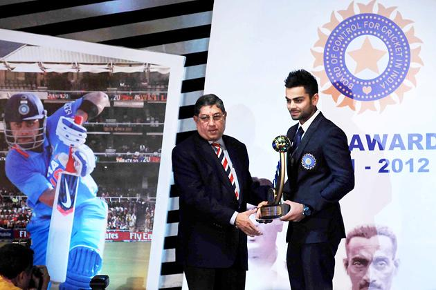 bcci awards_8