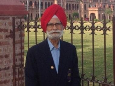 'Role models such as him come very rarely', Twitter pays homage to hockey legend Balbir Singh Sr on his demise