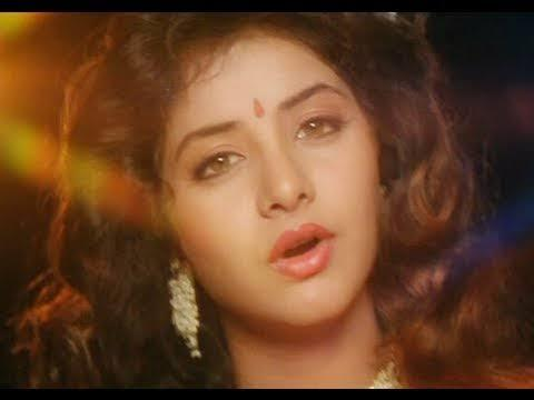 She would have blown the candles to make a wish on turning 46 yesterday, if not for... India woke up to the shocking news of Divya Bharti's demise on the morning of April 6th, 1993 when the <em>Samachar </em>informed them of the unthinkable. If you believe in the number game, know, that she was the <em>Numero Uno</em> of her time, and many successful actresses wouldn't have had their run had Divya been in the race for a few more years.