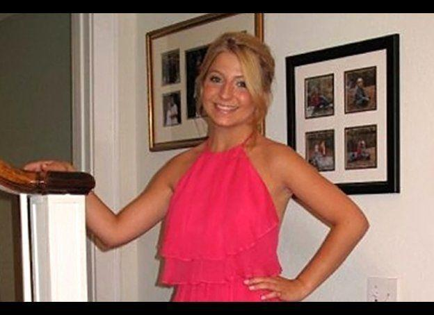 Lauren Spierer, 20, was last seen around 4:30 a.m. on June 3, 2011, just a few blocks from her apartment in Bloomington, Ind. Earlier in the night, Spierer had visited Kilroy's, a nearby sports bar that closes at 3 a.m. When she left the establishment, she left behind her shoes and cell phone, police said.  After leaving the bar, Spierer reportedly went to the apartment of Corey Rossman, a fellow college student at the university, before deciding to walk home. What happened to her after that remains a mystery. She was reported missing less than 12 hours later.  Bloomington police, Indiana University police, the Monroe County Sheriff's Office, Indiana State Police and the FBI have all conducted searches for Spierer.  Lauren Spierer is described as a white female, 4 feet 11 inches tall with a slender build. She has blue eyes and blond hair. She was last seen wearing a white tank top with a light-colored shirt over it and black stretch pants. Anyone with information on her whereabouts is asked to call Bloomington Police at 812-339-4477.