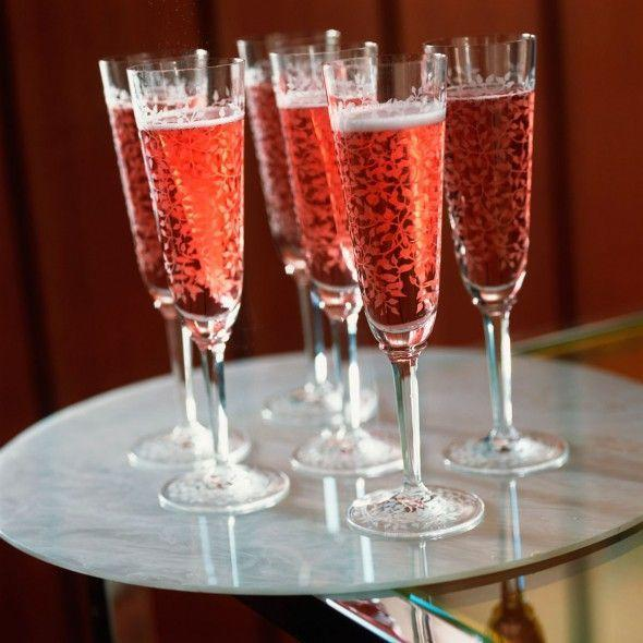 "<p>Christmas champagne cocktails are a great way to add a little festive magic to your celebrations, and a great way to treat your guests too. </p><p><strong>Recipe: <a href=""https://www.goodhousekeeping.com/uk/christmas/christmas-drinks/sloegasm-cocktail"" rel=""nofollow noopener"" target=""_blank"" data-ylk=""slk:Sloegasm cocktail"" class=""link rapid-noclick-resp"">Sloegasm cocktail</a></strong></p><p><br><br></p>"