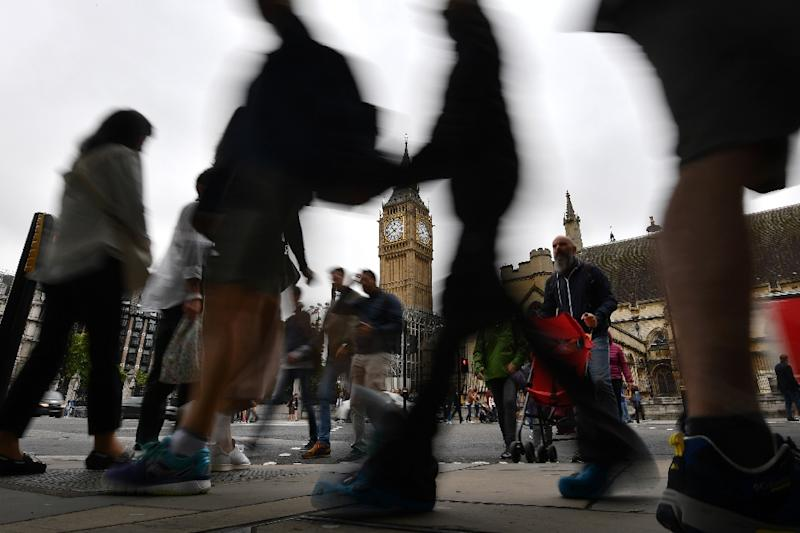 Paris and southeast London have the highest rate of people reporting psychotic episodes, according to an international study that compared rates of the mental disorder in six countries