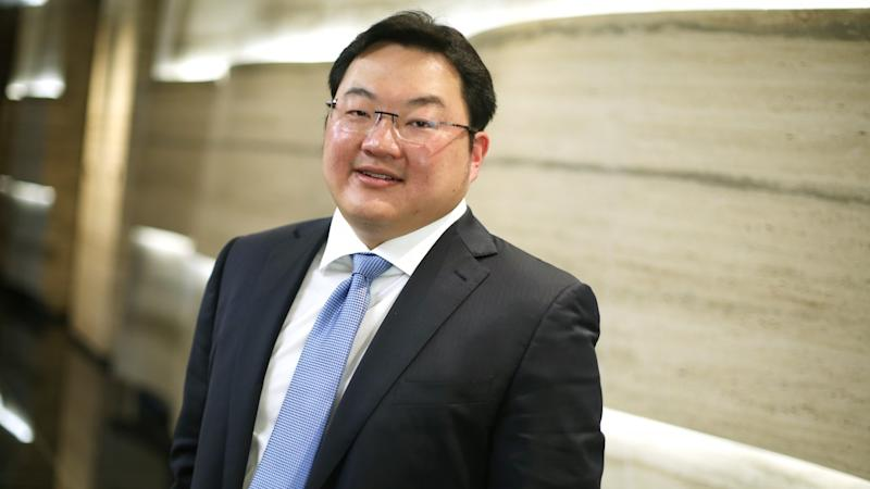 Chinese official denies alleged Malaysian 1MDB mastermind Jho Low fled Macau for mainland China