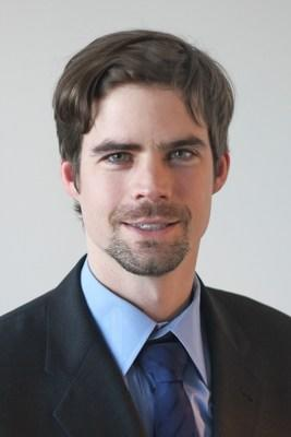 The American Nuclear Society has selected Bechtel nuclear engineer Patrick Snouffer as the 2020 recipient of the Glenn T. Seaborg Congressional Science and Engineering Fellowship.