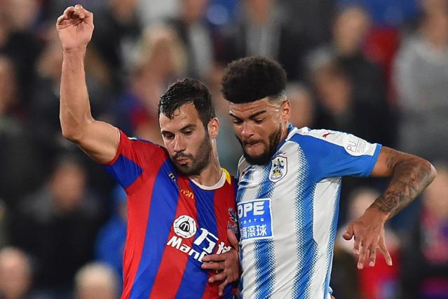 Huddersfield vs Crystal Palace: Premier League prediction and preview, how to watch on TV and online live streaming, start time, team news, line-ups, head to head, betting tips and odds