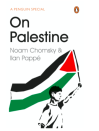 """<p> This seminal book, co-authored by great American thinker Noam Chomsky and Israeli historian and political activist Ilan Pappé, is a brilliantly erudite and nuanced account of Palestine's history. First published in 2015, it is billed as an essential guide to understanding the shifting situation and is itself a sequel to their acclaimed book, Gaza in Crisis.</p><p><a class=""""link rapid-noclick-resp"""" href=""""https://www.amazon.co.uk/Palestine-Noam-Chomsky/dp/024197352X?tag=hearstuk-yahoo-21&ascsubtag=%5Bartid%7C1927.g.36449834%5Bsrc%7Cyahoo-uk"""" rel=""""nofollow noopener"""" target=""""_blank"""" data-ylk=""""slk:SHOP NOW"""">SHOP NOW</a></p>"""