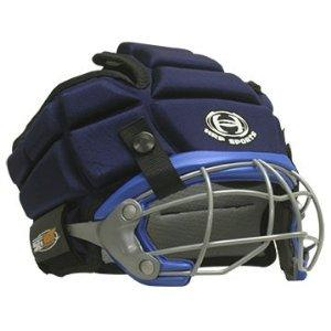 The SG360, which will be worn by Princeton schools athletes — HRP Products