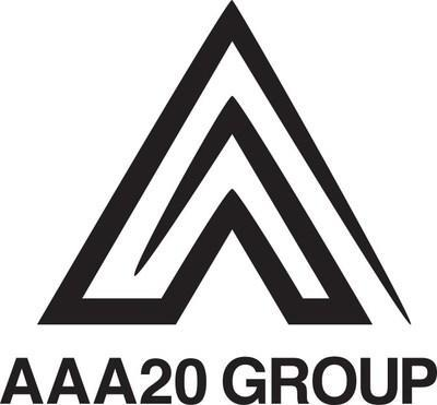 AAA20 Group is one of the nation's leading providers of collaborative palletizers offered on a Robotics as a Service (RaaS) basis.