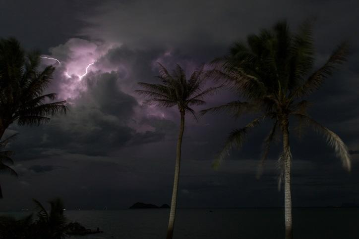 lightning - GettyImages-1001490108 (1)