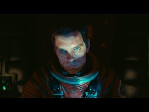 """<p>Three 'best picture' nominations for Stan, with no wins to show for it. What's more, the film that should probably have won that title more than any other, 2001: A Space Odyssey, wasn't even shortlisted in 1968. Instead Kubrick was nominated for 'best director', which he lost to Sir Carol Reed's Oliver! (also that year's 'best picture' winner. Consider yourself mugged off, Mr Kubrick), and 2001 ultimately had to settle for 'best special visual effects'.</p><p>In fairness, 2001 was arguably too experimental, too out there, to appeal to the Academy, and Kubrick's films were generally up against some true all-time greats. A Clockwork Orange lost out to The French Connection, while One Flew Over the Cuckoo's Nest beat Barry Lyndon. Other miscarriages of justice include Dr Strangelove's 1964 loss to Jack L Warner's My Fair Lady, as well as Full Metal Jacket's omission in 1988.</p><p><a href=""""https://www.youtube.com/watch?v=oR_e9y-bka0"""" rel=""""nofollow noopener"""" target=""""_blank"""" data-ylk=""""slk:See the original post on Youtube"""" class=""""link rapid-noclick-resp"""">See the original post on Youtube</a></p>"""