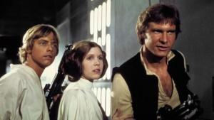 'Star Wars' Day: What are the Original Cast Members Doing Now?
