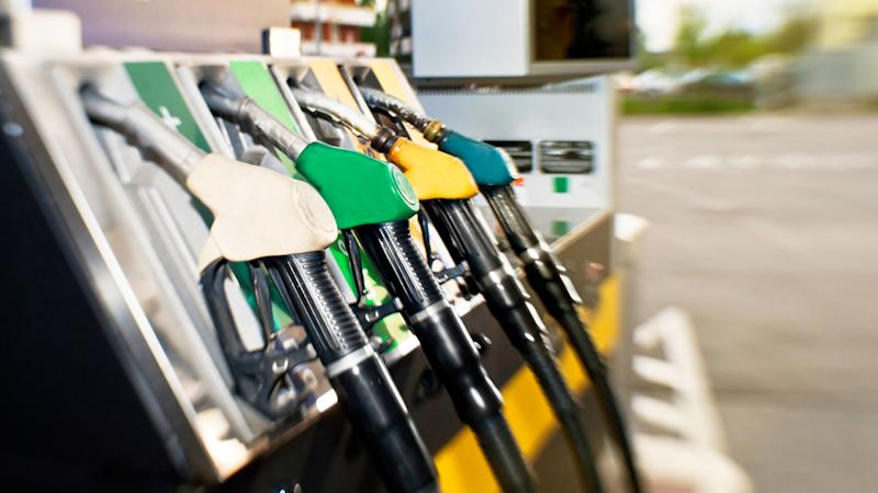 Petrol Pump Dealers Call off the 24-Hour Strike on 13 October