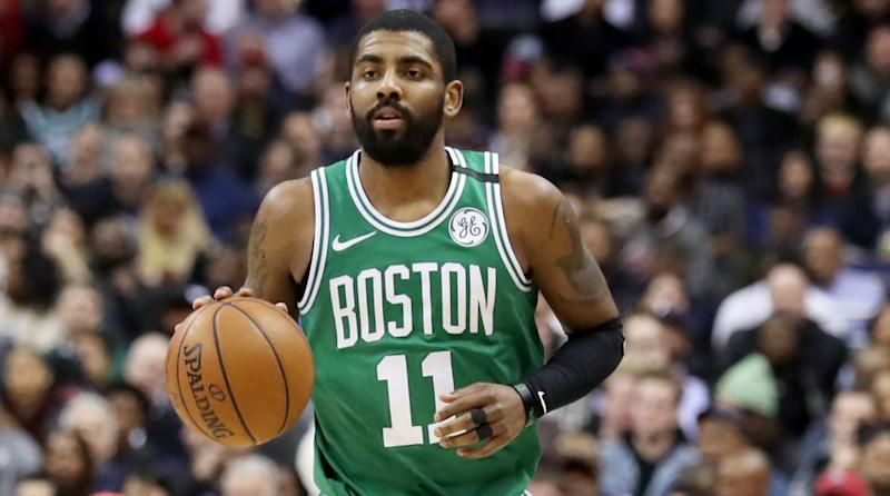 top 100 nba players of 2019 inside the process