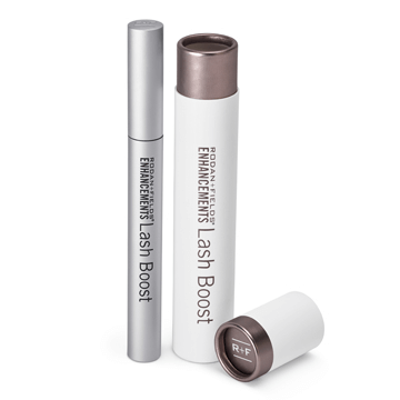 "<p><strong>https://www.rodanandfields.com/shop/r-f-lash-boost/p/ENHLSH01</strong></p><p><strong>$155.00</strong></p><p><a href=""https://www.rodanandfields.com/shop/r-f-lash-boost/p/ENHLSH01"" rel=""nofollow noopener"" target=""_blank"" data-ylk=""slk:Shop Now"" class=""link rapid-noclick-resp"">Shop Now</a></p><p>Starting November 27th, get 20% off the entire site (like this amazing lash-growing serum). Sale ends Cyber Monday. </p>"