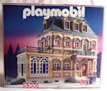 """<p>Childhood is practically synonymous with German toymaker Playmobil. Which helps explain why collectors are so nostalgic for throw-back pieces and willing to shell out the big bucks for them: <a href=""""https://go.redirectingat.com?id=74968X1596630&url=http%3A%2F%2Fwww.ebay.com%2Fitm%2FRARE-VINTAGE-1995-PLAYMOBIL-5300-VICTORIAN-DOLLHOUSE-MANSION-VILLA-NEW-MIB-%2F121679393537%3Fhash%3Ditem1c54a83301%253Ag%253AaykAAOSwBahVf%257EvP&sref=https%3A%2F%2Fwww.countryliving.com%2Fshopping%2Fantiques%2Fg3141%2Fmost-valuable-toys-from-childhood%2F"""" rel=""""nofollow noopener"""" target=""""_blank"""" data-ylk=""""slk:This 1995 Victorian Dollhouse"""" class=""""link rapid-noclick-resp"""">This 1995 Victorian Dollhouse</a> is listed at $800 and <a href=""""https://go.redirectingat.com?id=74968X1596630&url=http%3A%2F%2Fwww.ebay.com%2Fitm%2FVintage-Playmobil-Medieval-Knights-Castle-3450-NEW-MISB-Factory-Sealed-%2F221612852218%3Fhash%3Ditem339927c3fa%253Ag%253AviwAAOSwj0NUcE6E&sref=https%3A%2F%2Fwww.countryliving.com%2Fshopping%2Fantiques%2Fg3141%2Fmost-valuable-toys-from-childhood%2F"""" rel=""""nofollow noopener"""" target=""""_blank"""" data-ylk=""""slk:this knight's castle"""" class=""""link rapid-noclick-resp"""">this knight's castle</a> is on the market for $649. </p>"""