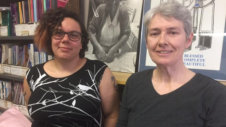 'Honouring Our Stories': art helps police, survivors share impact of sexual violence