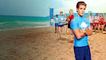 """<p><em>Malibu Rescue</em> follows a team of junior beach rescuers from The Valley who want to outperform their well-to-do Malibu counterparts. It's a perfect watch once warmer weather rolls around. The newest season, <em><a href=""""https://www.netflix.com/title/81174879"""" rel=""""nofollow noopener"""" target=""""_blank"""" data-ylk=""""slk:Malibu Rescue: The Next Wave"""" class=""""link rapid-noclick-resp"""">Malibu Rescue: The Next Wave</a></em>, premiered in early August. </p><p><a class=""""link rapid-noclick-resp"""" href=""""https://www.netflix.com/title/80244783"""" rel=""""nofollow noopener"""" target=""""_blank"""" data-ylk=""""slk:WATCH NOW"""">WATCH NOW</a></p>"""