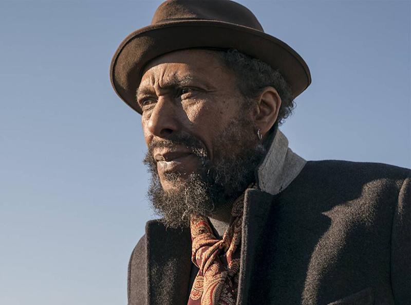 Ron Cephas Jones, This Is Us