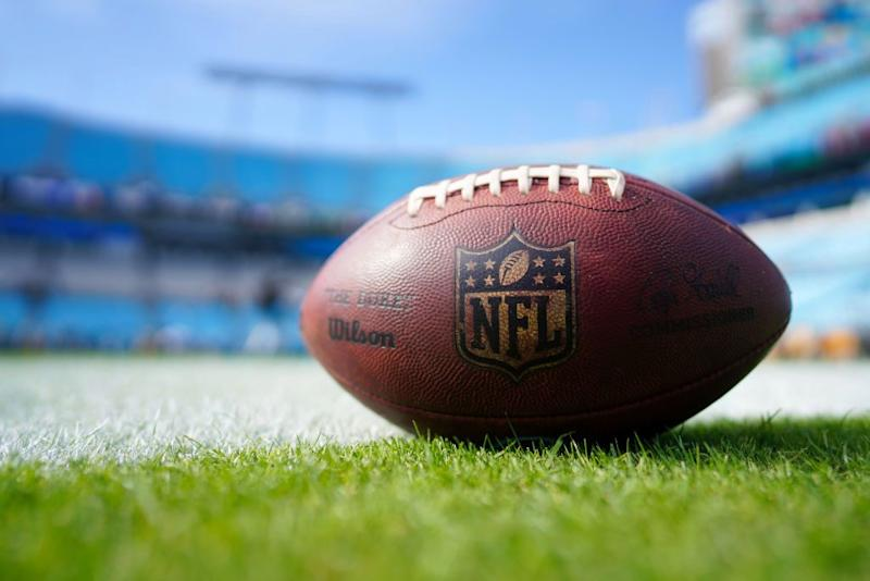 2020 Sunday Night Football Schedule: How to watch NFL games on TV, live streams online, channel, kickoff time