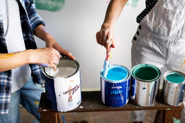 painting outside house, Exterior wall paint, exterior house painters, Outdoor paint for house, house exterior colour, Exterior colour for house