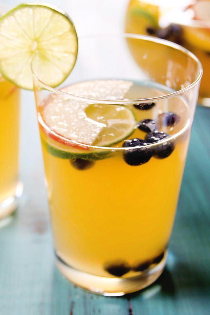 """<p>This fizzy beer cocktail goes down easy.</p><p>Get the recipe from <a href=""""https://patty-delish.hearstapps.com/cooking/recipe-ideas/recipes/a48226/summer-shandy-punch-recipe/"""" rel=""""nofollow noopener"""" target=""""_blank"""" data-ylk=""""slk:Delish"""" class=""""link rapid-noclick-resp"""">Delish</a>.</p>"""