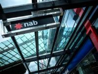 Not to be outdone by Westpac, NAB is now facing up to $10 billion in fines for 10,000 alleged violations of the law