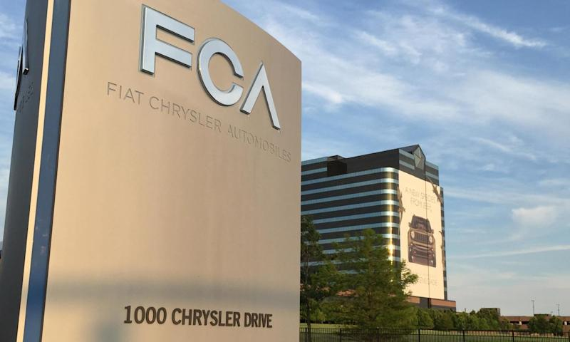 Fca tra rumors e smentite: focus analisti su spin-off MM e Comau