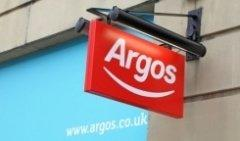 Home Retail Group takes dividends off display