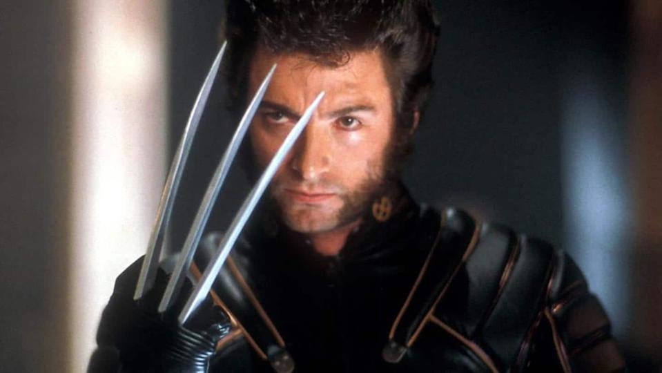 #ComicBytes: Know about Wolverine