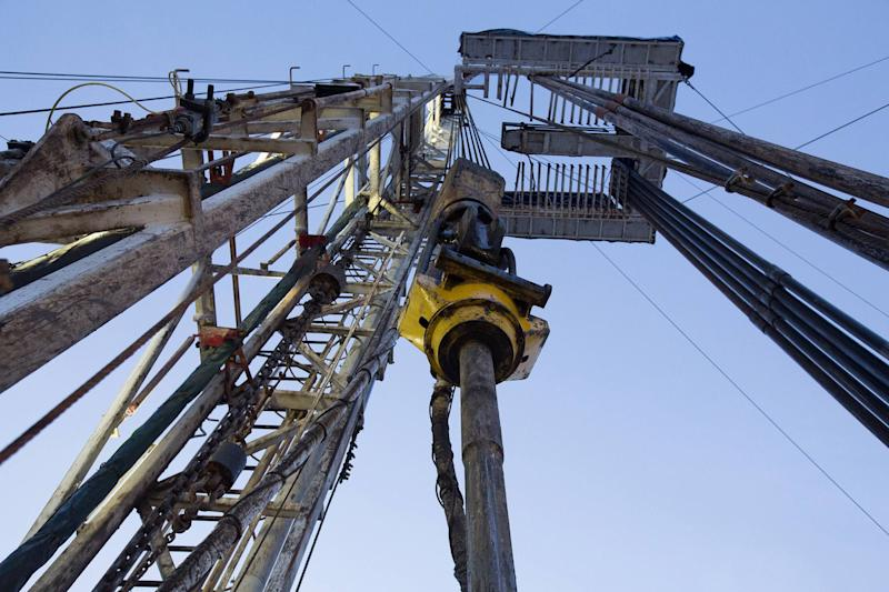 Oil prices broadly stable as stimulus hopes balance virus fears