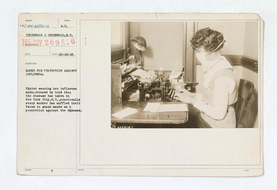 """<div class=""""inline-image__credit"""">National Archives</div>"""