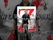 "<p>If Brad Pitt is your savior of choice in case of a zombie apocalypse, you're in luck. Pitt stars as a former U.N. investigator who makes it his mission to save the world from a soul-sucking virus.</p><p><a class=""link rapid-noclick-resp"" href=""https://www.amazon.com/gp/video/detail/amzn1.dv.gti.d4a9f79d-33b7-b379-a767-d11e3f932445?autoplay=1&ref_=atv_cf_strg_wb&tag=syn-yahoo-20&ascsubtag=%5Bartid%7C10054.g.34787963%5Bsrc%7Cyahoo-us"" rel=""nofollow noopener"" target=""_blank"" data-ylk=""slk:Watch Now"">Watch Now</a></p><p><a href=""https://www.youtube.com/watch?v=PLYzc4K4a6o"" rel=""nofollow noopener"" target=""_blank"" data-ylk=""slk:See the original post on Youtube"" class=""link rapid-noclick-resp"">See the original post on Youtube</a></p>"