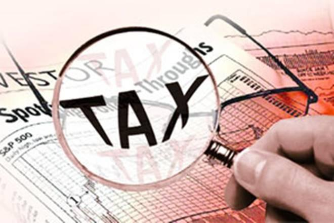 New income tax rule, senior citizens, income-tax, CBDT, Form 15 H, Section 87A rebate, financial year 2019-20,