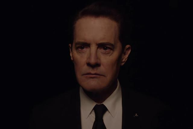 twin peaks revival news rumors release date cast plot rumor header