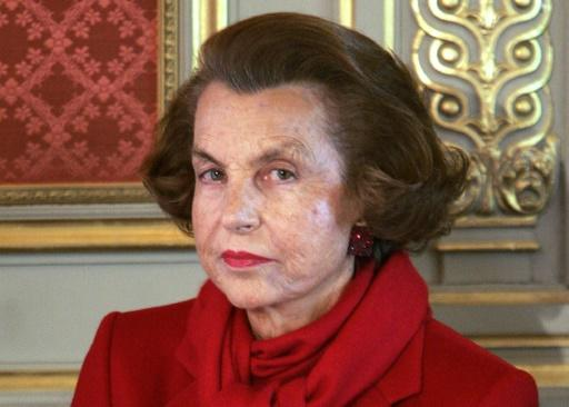 What's Next For L'Oreal After The Death Of Billionaire Liliane Bettencourt?