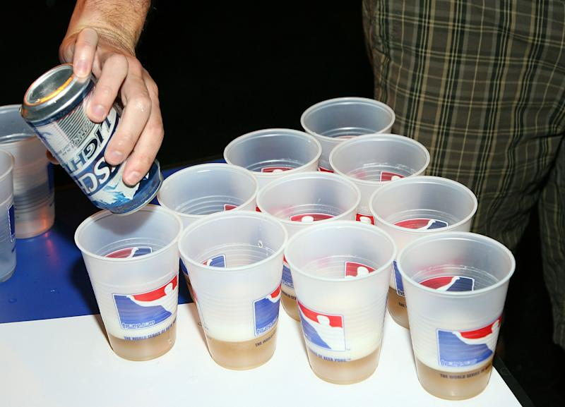 Catholic School in Kentucky Won't Expel Students For Playing 'Nazi Beer Pong'