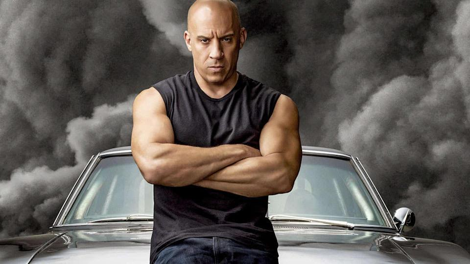 <p> <strong>Release date:&#xA0;</strong>May 28, 2021 </p> <p> Who&#x2019;d have believed back in 2001 that a fun, relatively unspectacular Vin Diesel movie about street racing and heists would spawn a multi-billion-dollar franchise that&#x2019;s still here nearly two decades later? With spin-off Hobbs &amp; Shaw having played during the summer of 2019, the main series revs up its engines for the ninth time with regular director Justin Lin back behind the steering wheel (he called the shots the&#xA0;third,&#xA0;fourth,&#xA0;fifth&#xA0;and&#xA0;sixth&#xA0;movies in the series).&#xA0; </p> <p> Alongside Fast stalwarts Vin Diesel and Michelle Rodriguez, Jordanna Brewster is back for the first time since her character, Mia, walked into the sunset with the late Paul Walker&#x2019;s Brian in&#xA0;Fast &amp; Furious 7. John Cena will also appear in the movie, as Dom&apos;s brother, and Han is back. As the trailer promises: Justice. Is. Coming. </p>