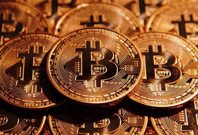 Bitcoin prices have been on a bull run but the higher it rises, higher  are the risks and possibilities of your account getting hacked.