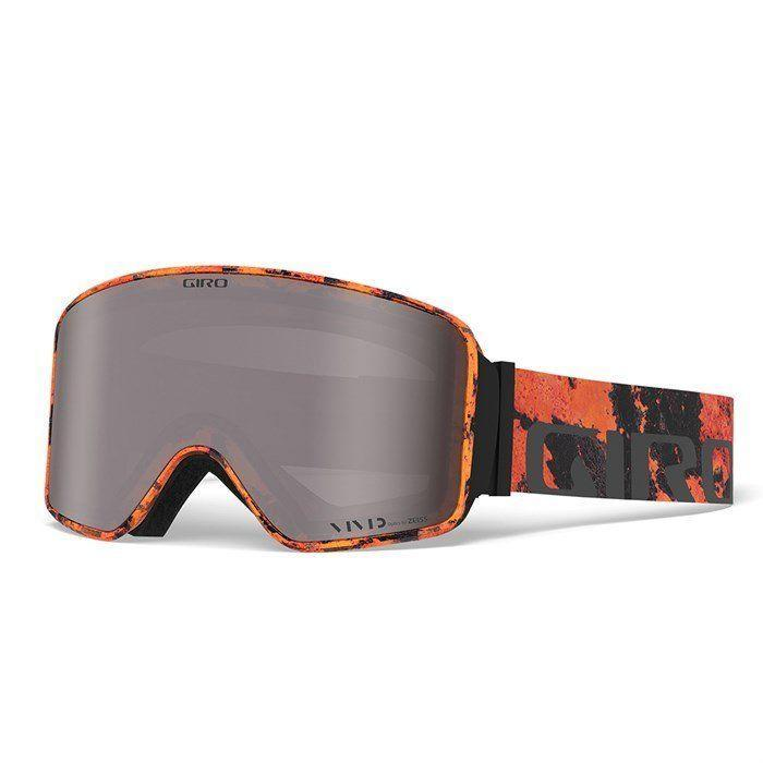 "<p><strong>Giro</strong></p><p>evo.com</p><p><strong>$54.59</strong></p><p><a href=""https://www.evo.com/outlet/goggles/giro-method?image=158954%2F716679%2Fgiro-method-goggles-.jpg&gclid=Cj0KCQiA2uH-BRCCARIsAEeef3nmNTZ-NYqGSIvmgVGA6My6S2B-PW17pMOJSKoWdvKdTEz9vbnE4qsaAthHEALw_wcB"" rel=""nofollow noopener"" target=""_blank"" data-ylk=""slk:BUY IT HERE"" class=""link rapid-noclick-resp"">BUY IT HERE</a></p><p>With a groundbreaking new frame design, Giro's Method goggles offers up unparalleled peripheral vision with a shaved-down frame and frameless zones. The lenses are injection molded cylindrical lenses—helping refine what you see and minimizing distortion—and the interchange lens system offers up a more intuitive way of swapping out lenses as you need. There's plenty of ventilation, too: these goggles use a new foam made from a durable, non-absorbent material that minimizes fog and releases moisture. The face foam is plush, too, adding comfort throughout your ski trip. And the price for all these features isn't too shabby, either.</p>"