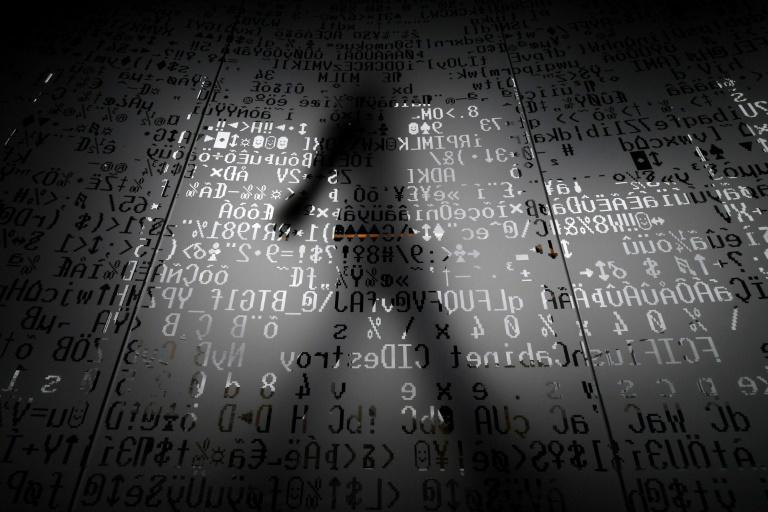 Cybercriminals have been able to extract ransoms from victims in government and a variety of industries