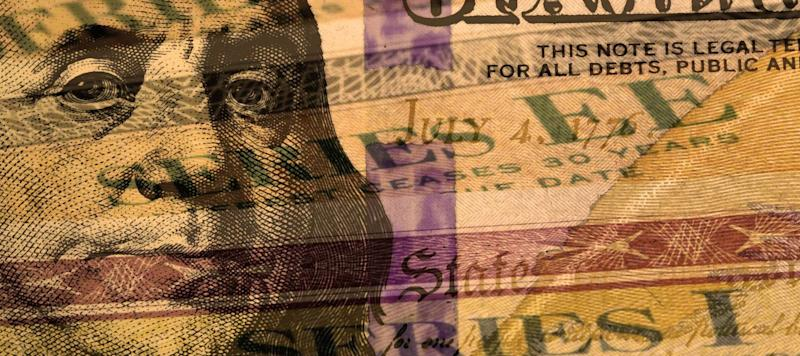 Are Savings Bonds a Good Deal?