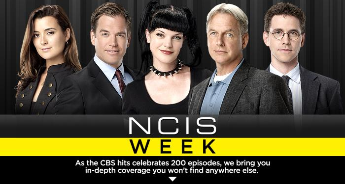 """<b><a href=""""http://yhoo.it/z2Jqpv"""" rel=""""nofollow"""">See exclusive 'NCIS' content</a></b>"""