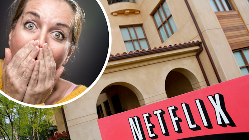 Netflix has axed free trials in the UK, internet sleuths have discovered. Source: Getty